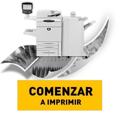 Copistería online