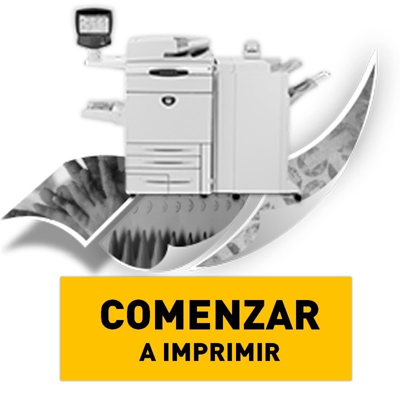 Impresión online
