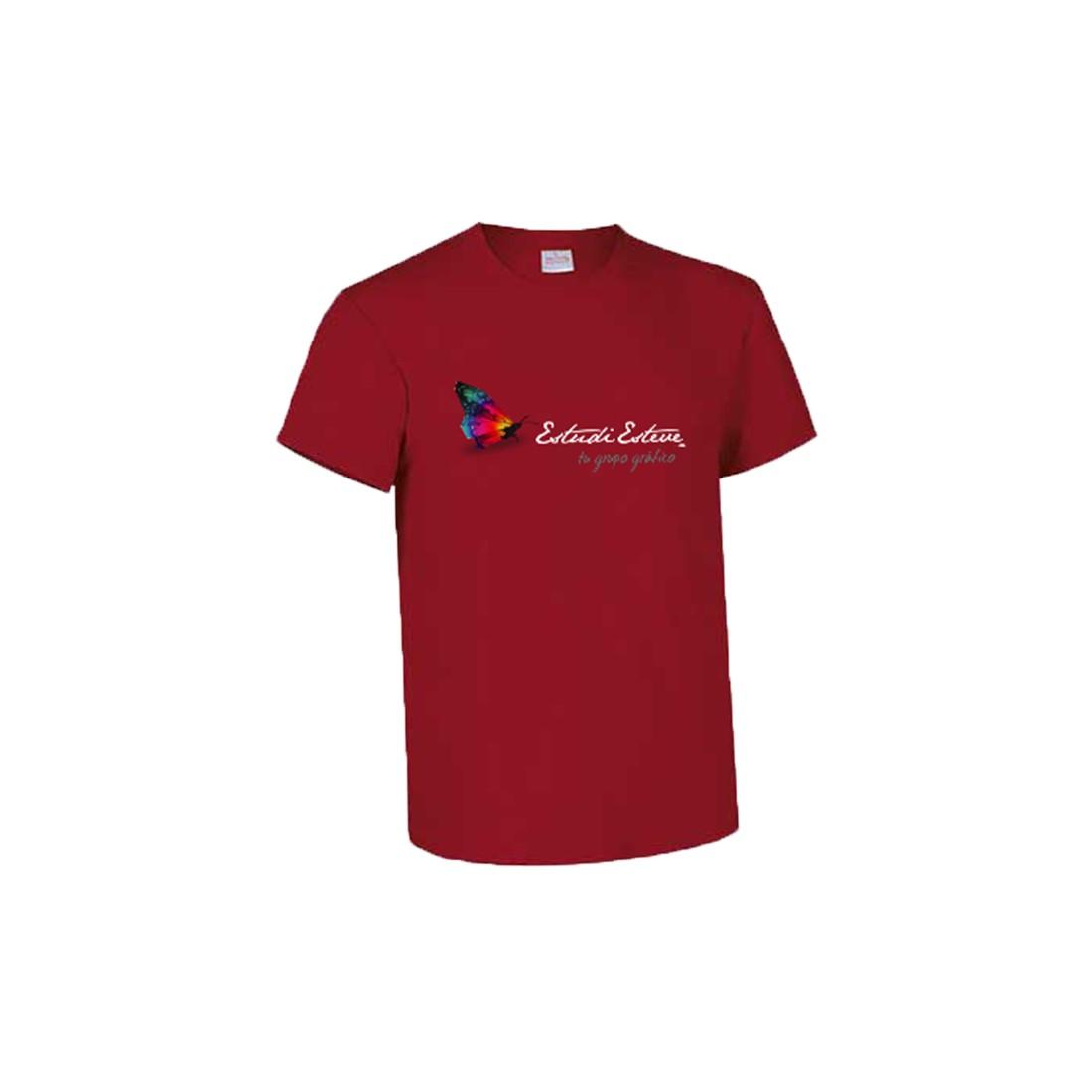 79b7fcae6 ▷ Camisetas personalizadas en Barcelona en 24h