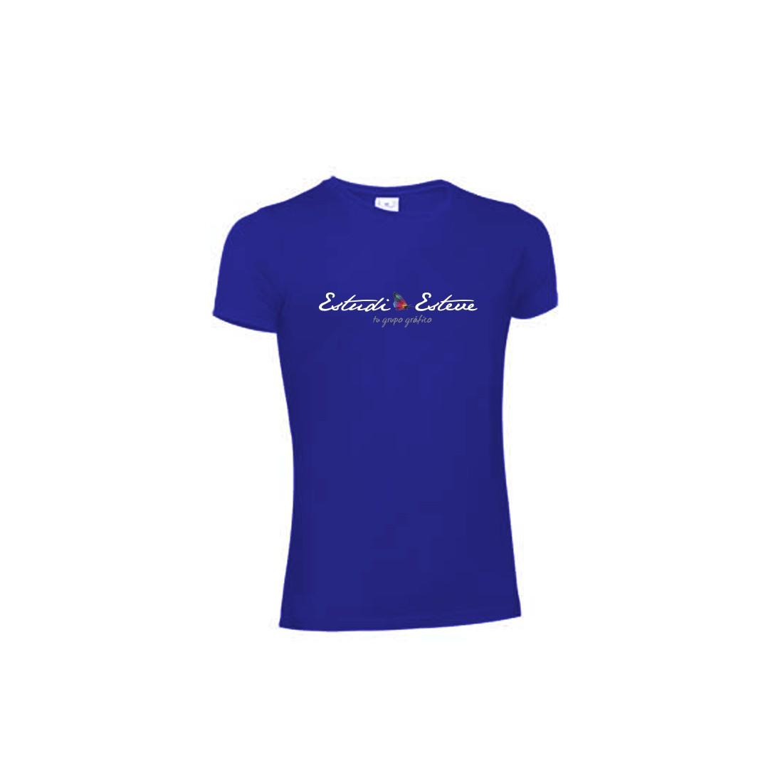 ▷ Camisetas personalizadas en Barcelona en 24h  c08f81f58c2e0