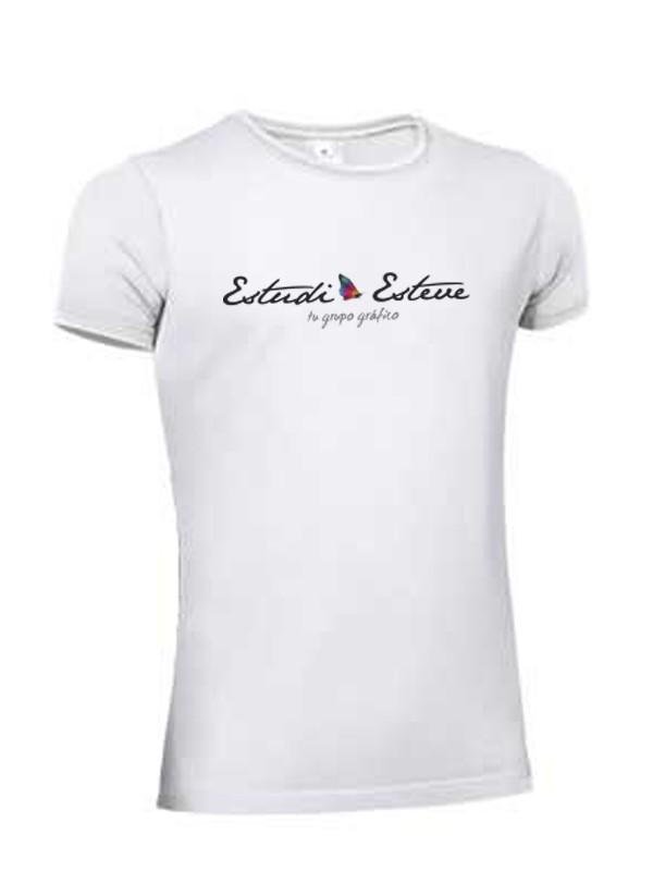 Camisetas...