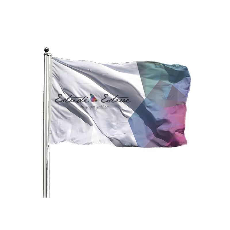 Banderas constitucionales